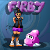 Firby 1 icon