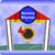 Nursery Rhymes G app for free