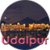 Udaipur app for free