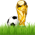 WorldCup Flying Ball app for free