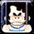 Jailbreak Escape-Prison Break II app for free