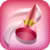 Princess Party Ideas icon