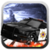 Police Highway Patrol Race icon