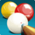 6 Ball Billiards Games app for free