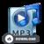 MP3 Downloader pit app for free