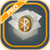 APK Trader Send - Halloween app for free