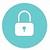 Safe-LockApp icon