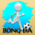 Android Bong Da app for free