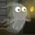 Spooky Manor Adventure app for free