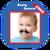 Crazy Camera - Free icon