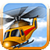 Rescue Mission II icon