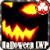 Halloween Pumpkin HD LWP  XY icon