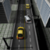 Highway Racing 3D