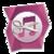 MP3 Cutter Ringtone Maker app for free