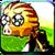 Hog Hunter II icon
