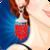 Handmade Earrings icon