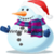 Easy Winter Receipes icon