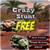 Crazy Stunt icon