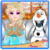 Frozen Ginderbread icon