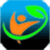 Improve Your Life Ideas app for free