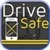 Drive Safe Android App app for free
