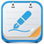 TT Note Notepad Notes icon