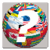 Mour Apps Flags Quiz icon