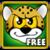 Aniballs-Lite app for free