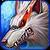 Rift Hunter:RUS icon