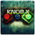 Knob X app for free