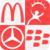Quiz Mania : Logos app for free