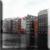 Amsterdam wallpaper app for free