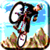 Bike Manride icon