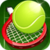 Court Tennis Play app for free