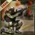 Mission Head Shot Pro icon