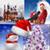 Christmas Wallpapers 2014 icon