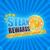 Stean Rewards icon