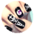 Ideas Lazy Nail Art  icon