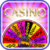 Triple Fortune Slots - Casino Slot Machines app for free