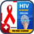HIV-AIDS scanner prank app for free