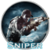 US SNIPER icon