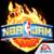 NBA JAM by EA SPORTS tm icon
