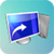 Computer Shortcut keys app for free