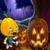 Super pumpkin march app for free