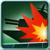 JagPlay Battleship Online app for free