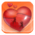 Droid Love Calculator  Free app for free