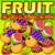 FruitSquash icon