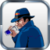 Red Bull F1™ Spy app for free