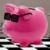 Piggy  Bank app for free