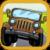 Stunt Racing Car app for free